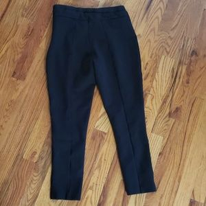 Urban Outfitters Pants - Silence + Noise high rise black skinny pants